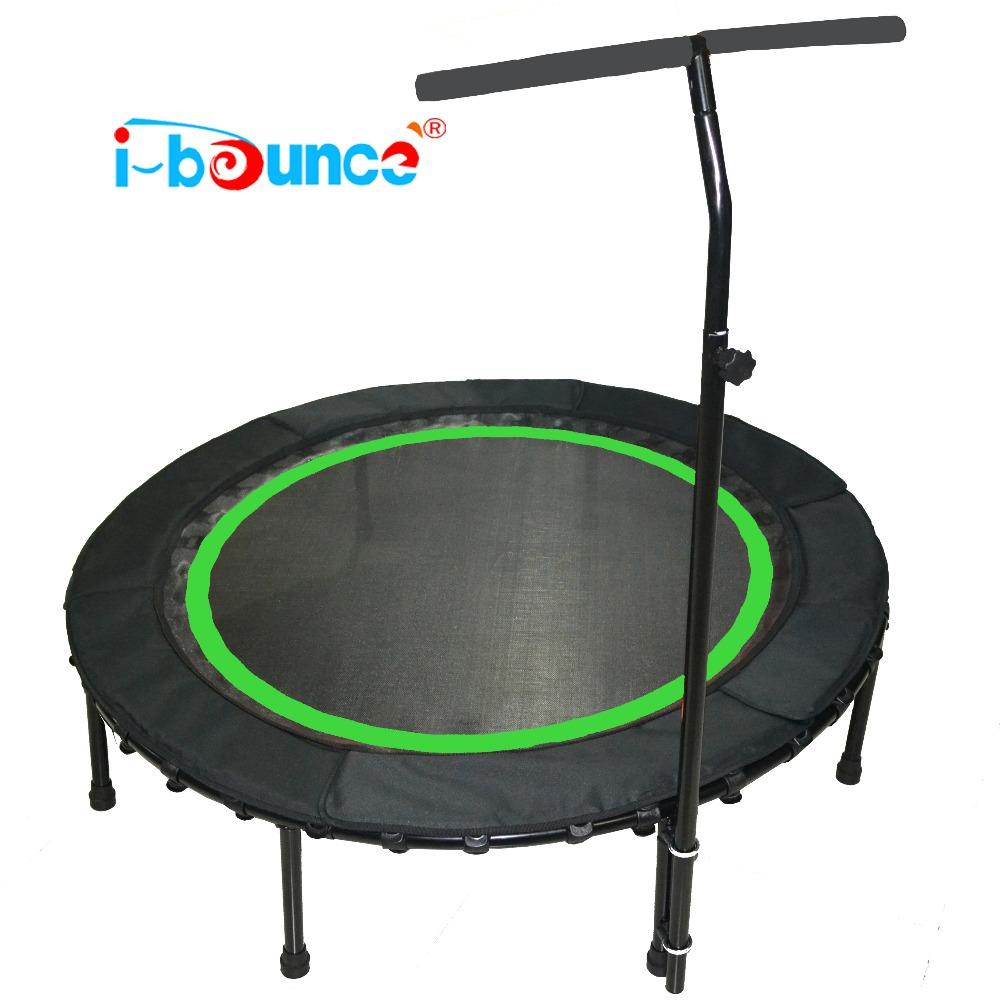 online kaufen gro handel handle trampoline aus china. Black Bedroom Furniture Sets. Home Design Ideas