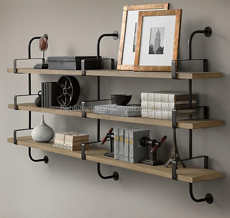grande quantit en stock noir de fonte mall able parole bride raccords de tuyaux id de produit. Black Bedroom Furniture Sets. Home Design Ideas