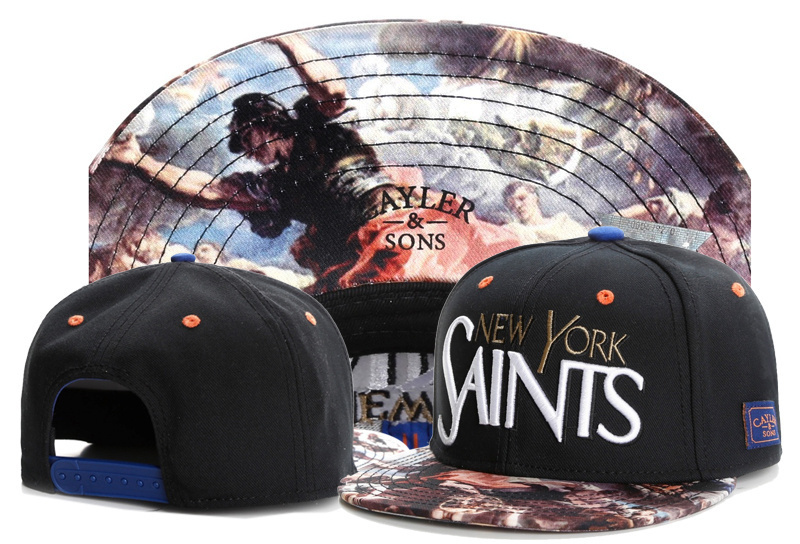 Popular Saints Hats for Men   Aliexpress