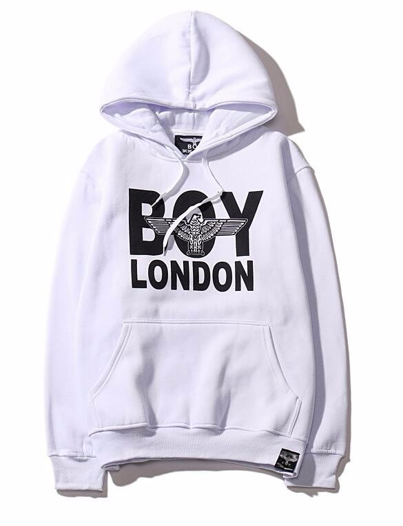 d97245689 boy london hoodie sweatshirt off white hoodies men women hip hop streetwear  bts sweat veste eagle trasher hoodie