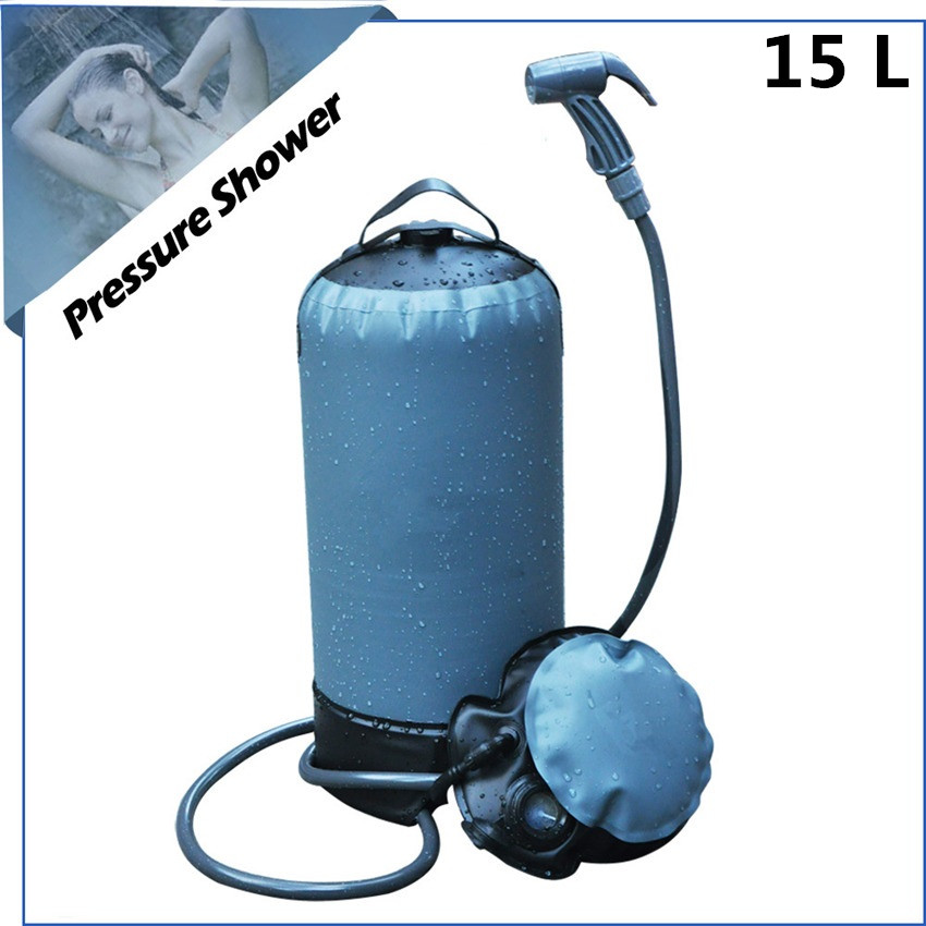 Réservoir D'eau Sous Pression-Achetez des lots à Petit