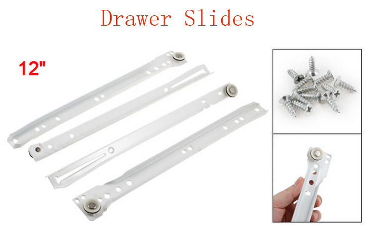 Dresser Drawer Slide Parts Bestdressers 2017