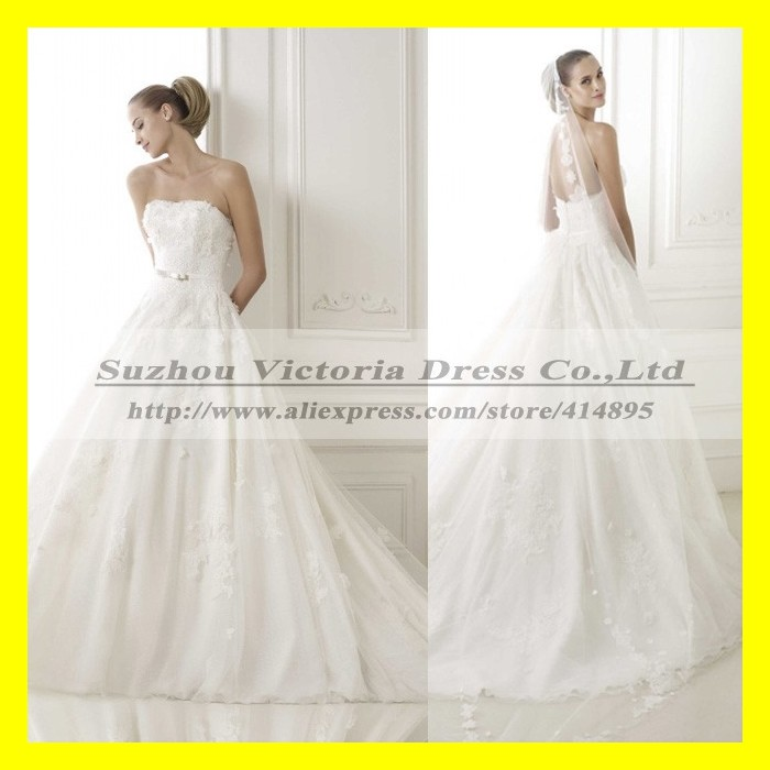 Rockabilly Wedding Dress Beachy Dresses Plus Size Vintage