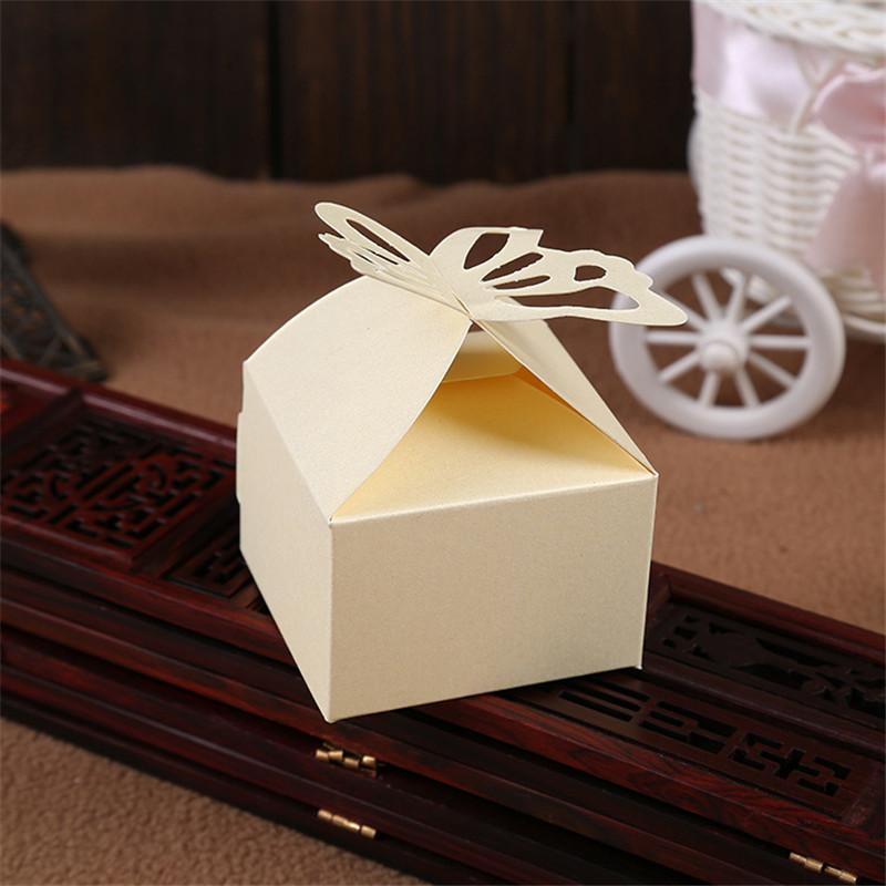 Wedding Gift Box Ideas: Popular Gift Box Ideas-Buy Cheap Gift Box Ideas Lots From