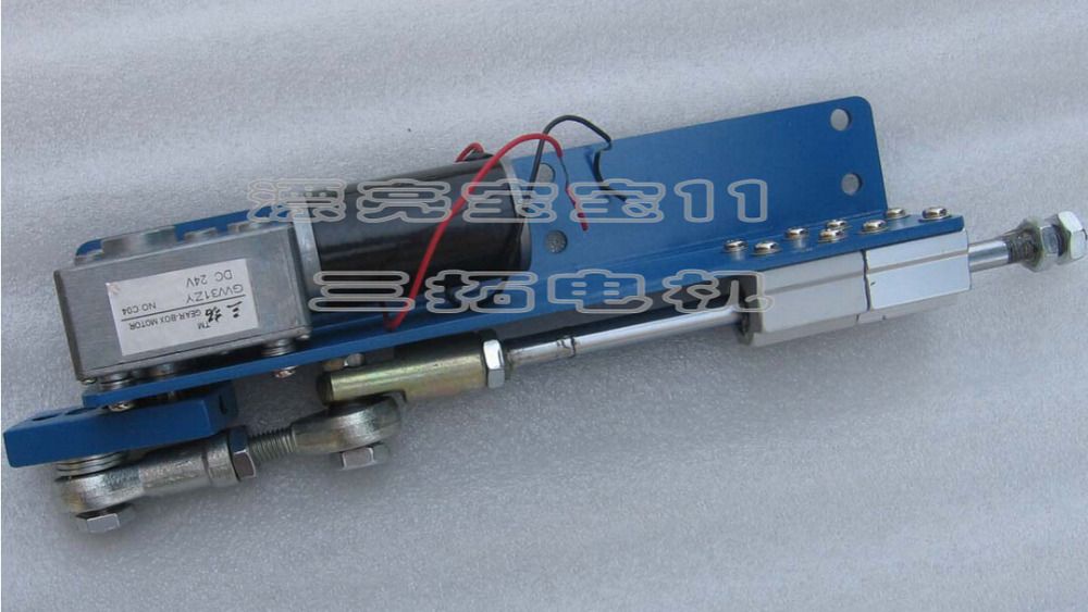 Air Fuel Ratio Sensor Wiring Diagram Air Free Engine Image For User