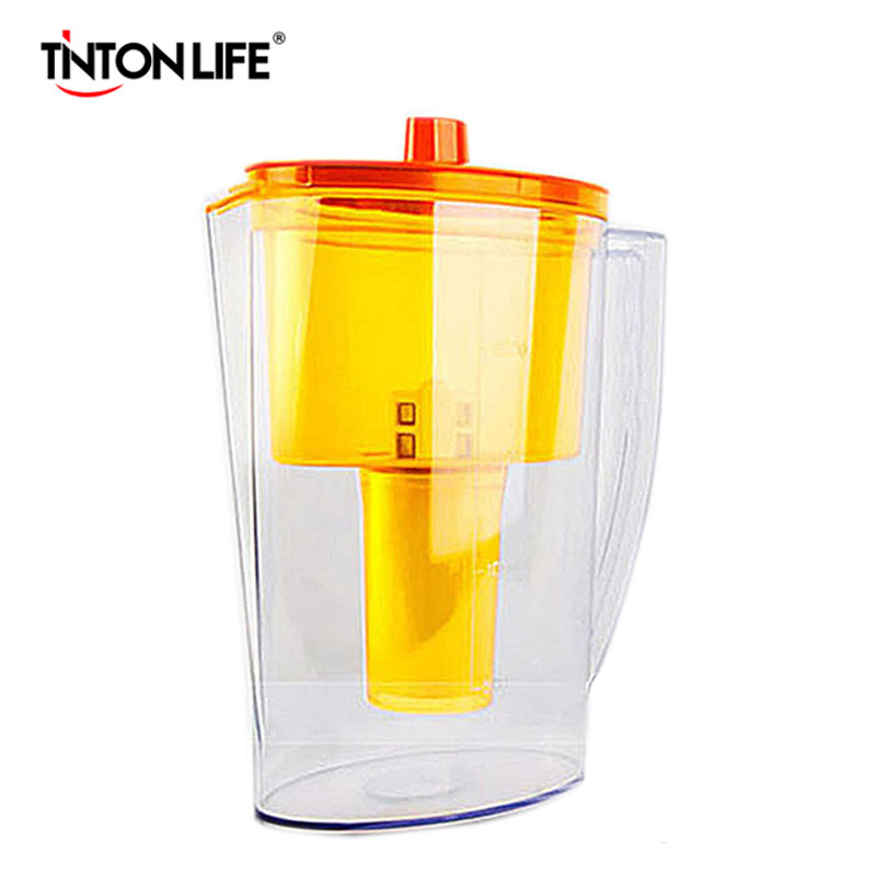 Online Buy Wholesale Portable Water Distiller From China