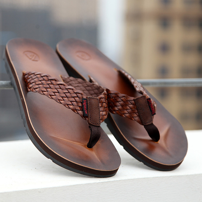 mens flip flop slippers Sale,up to 75% Discounts