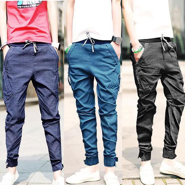 3b01cf14b1 pantalones jeans elasticos hombre