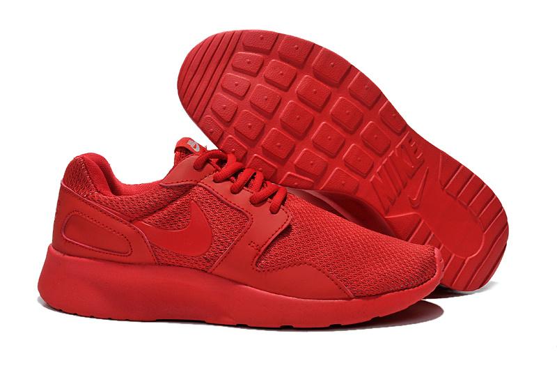 Air Jordan Riding Boots  e1ec0f4f7