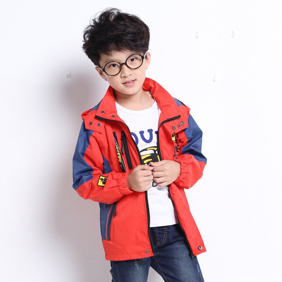 Kids Dress Clothes Boys | Beauty Clothes