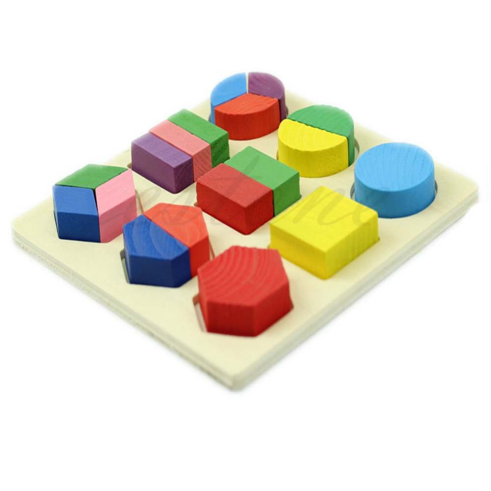 Early Learning Educational Toys 13