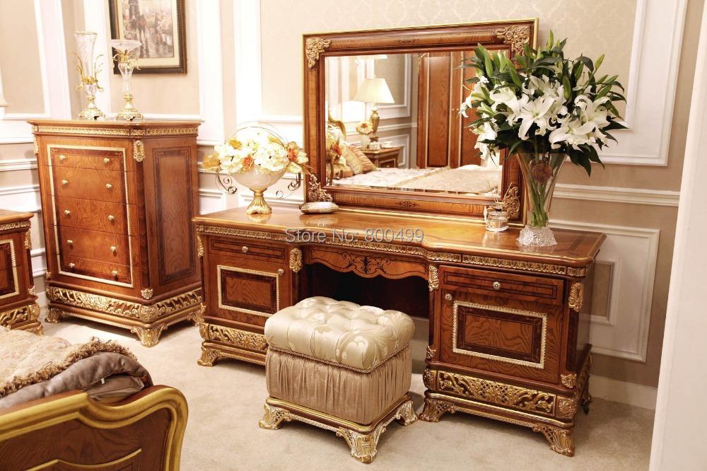 2014 promotion hot sale modern bedroom set furniture - Contemporary bedroom sets for sale ...