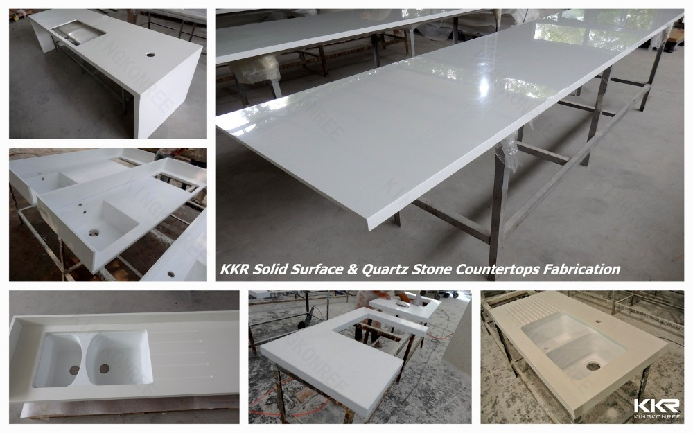 custom made cut to size countertop molded vanity tops with. Black Bedroom Furniture Sets. Home Design Ideas