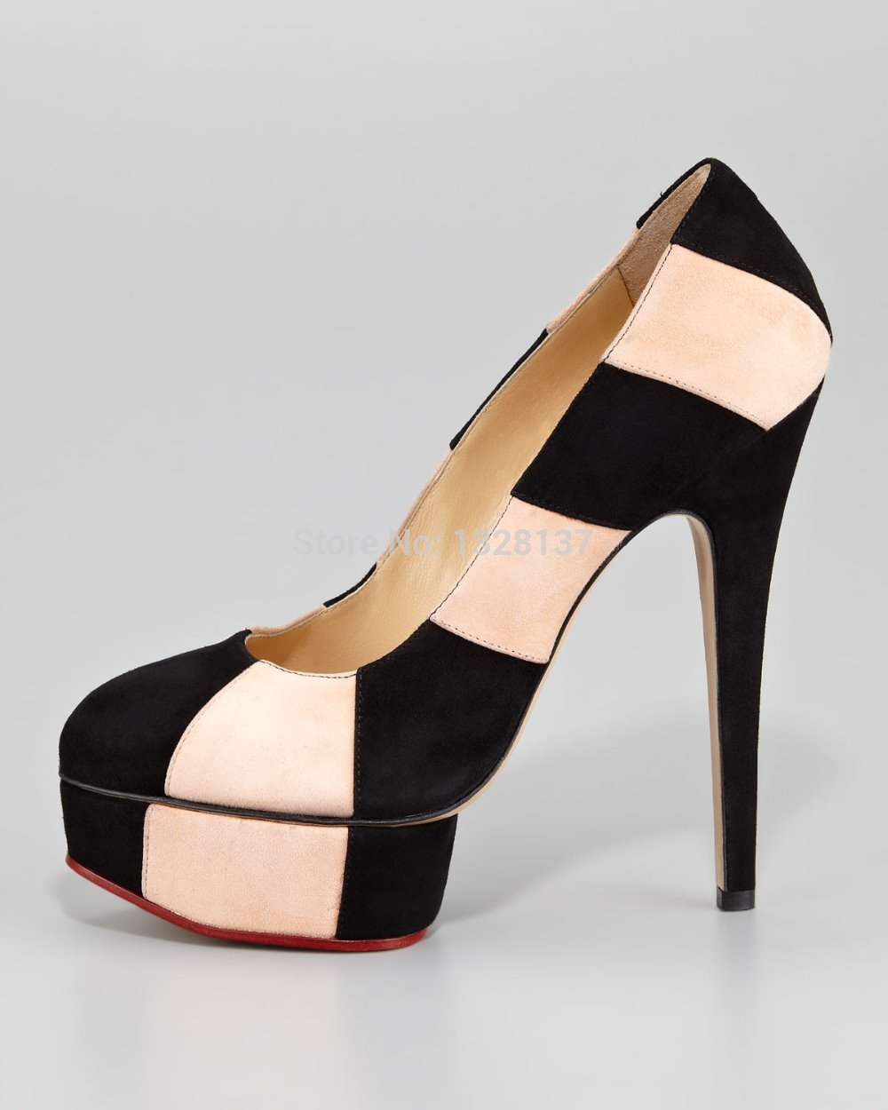 Popular Red Bottom Shoes for Women Cheap-Buy Cheap Red Bottom Shoes for Women Cheap ...