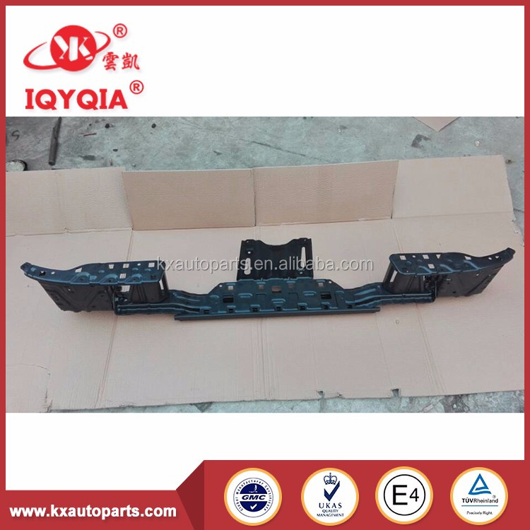 Supply Body Parts Rear Bumper Corner For Swift For Hilux