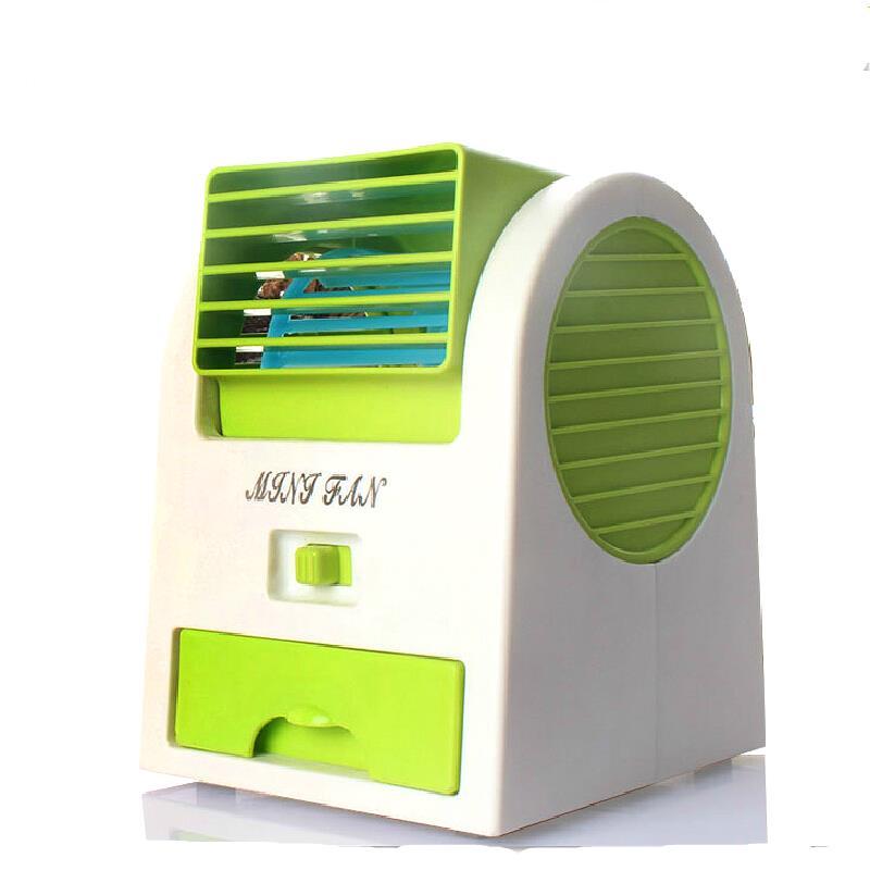 climatisation mobile ultra silencieuse climatisation mobile ultra silencieuse climatiseur. Black Bedroom Furniture Sets. Home Design Ideas