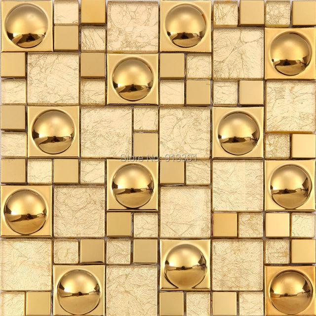 Cheap Ceramic Bathroom Tiles: Glazed Porcelain Tile Kitchen Backsplash Cheap Glass