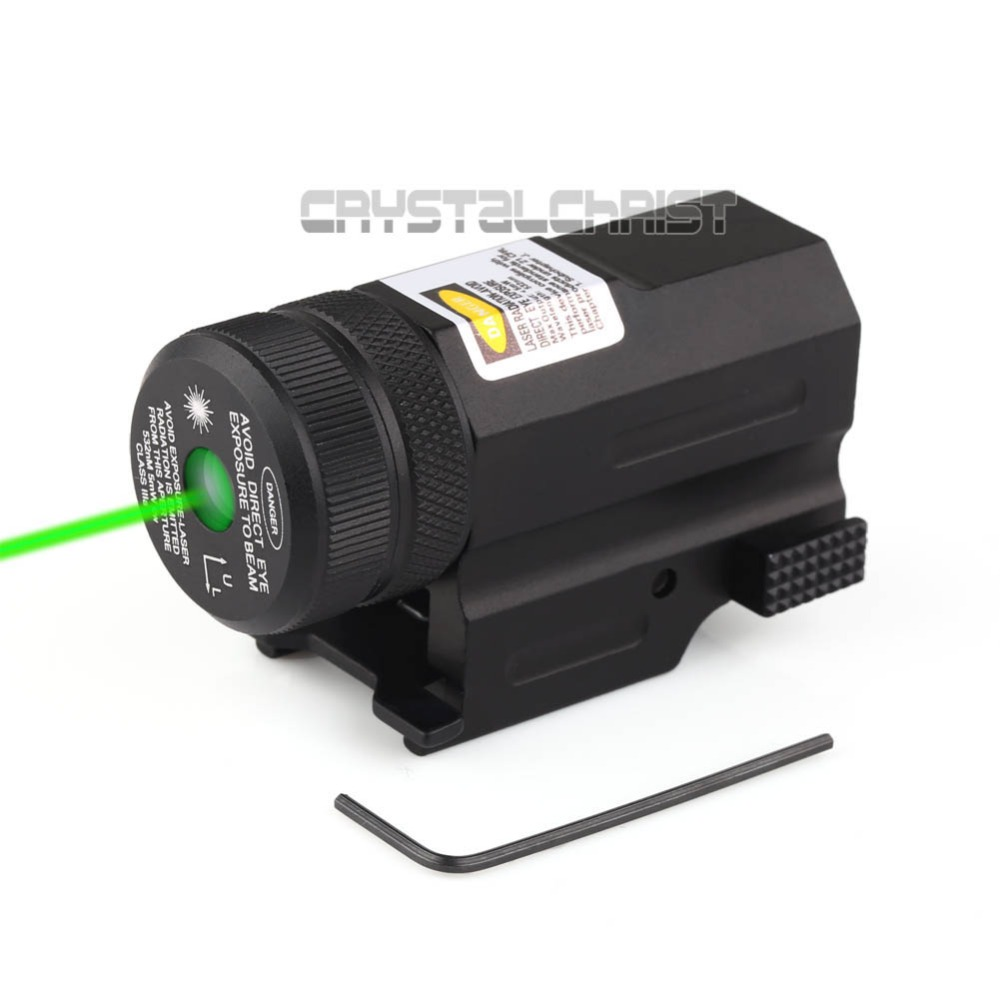 mira laser rifle vender por atacado - mira laser rifle