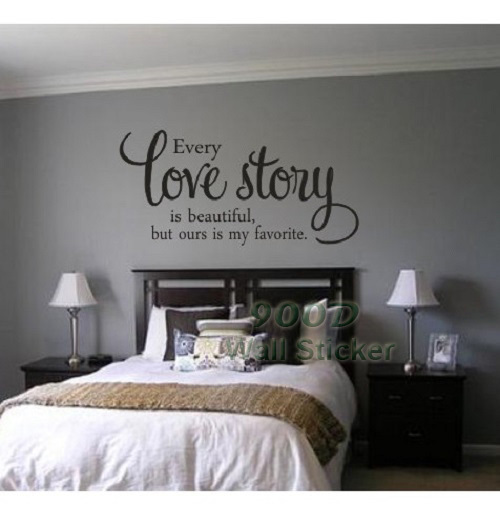 home lounge love wall art decal x home family blessing wall