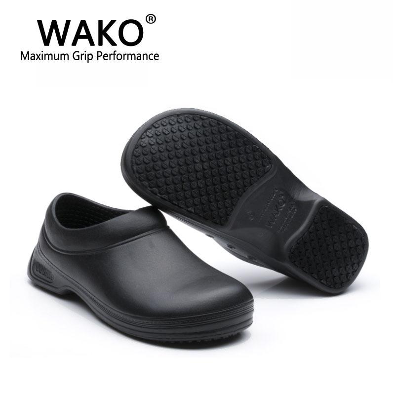 Where To Buy Non Slip Shoes Near Me
