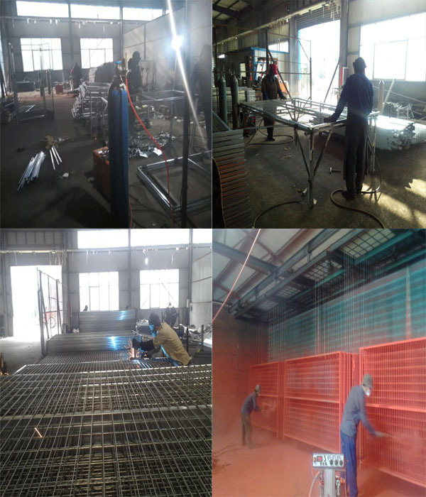 Factory Sale Customized Security Cages For Ac Units Buy