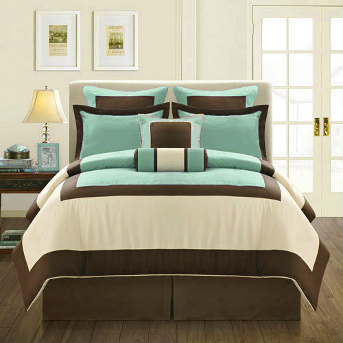 Hotel Collection King Size Quilts: European Five Star Hotel Bedding Set King Size 4pcs Bed