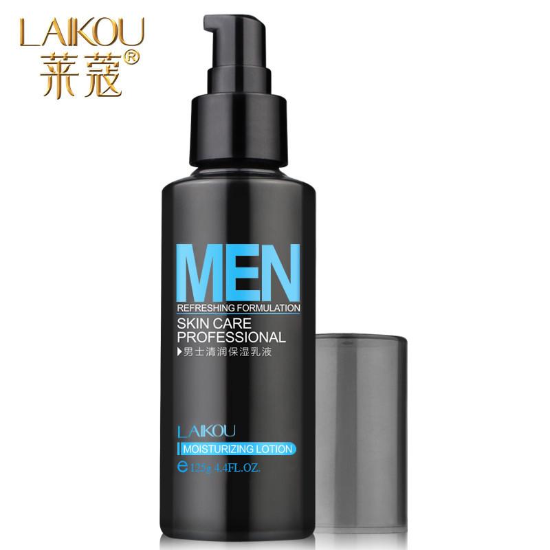 Found Health pro facial oil right! seems
