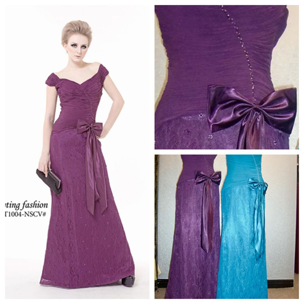 Fancy Prom Dress Sewing Patterns Images - Wedding Dress Ideas ...
