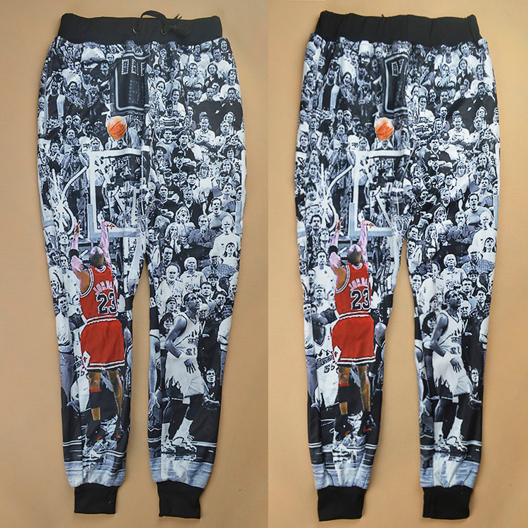 c741adcc6f1 Nike Jordan City Jogger Pants (Regular .