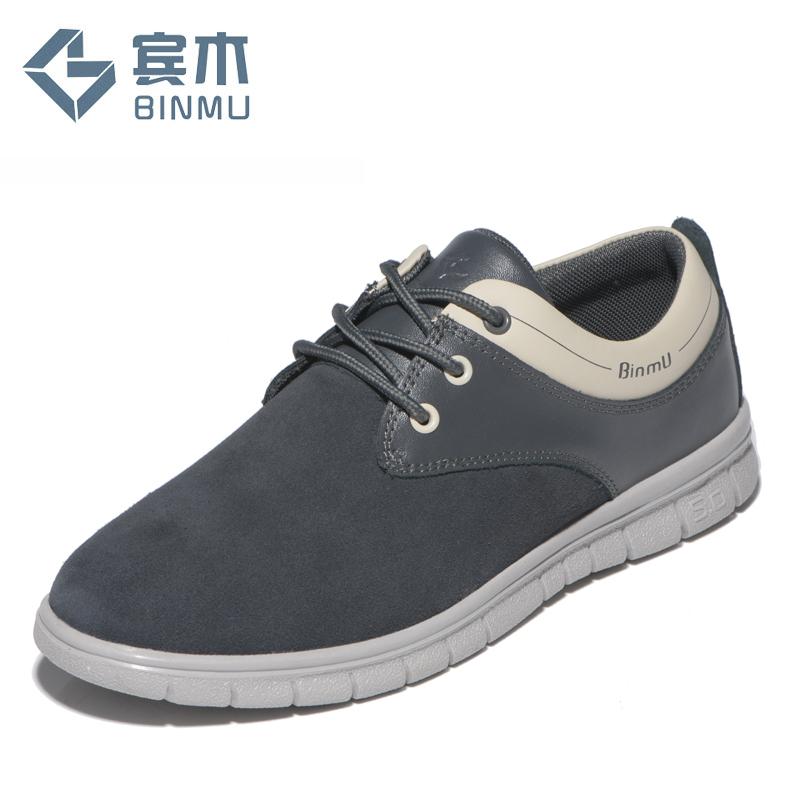 Дерево спорт свободного покроя обувь вилочная часть обувь натуральная кожа скейтбординг обувь мужчины в