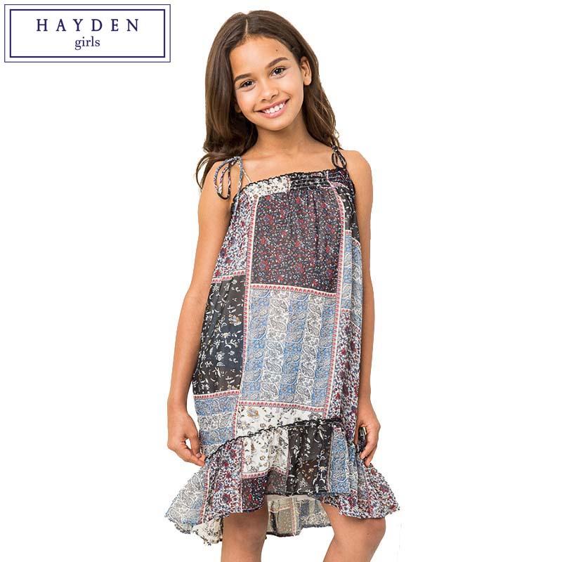 Hot Dresses for Teens Promotion-Shop for Promotional Hot ...