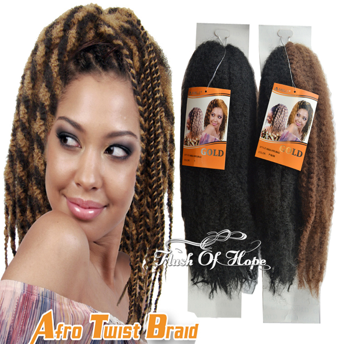 Brilliant Online Buy Wholesale Afro Kinky Bulk Ombre From China Afro Kinky Hairstyles For Men Maxibearus