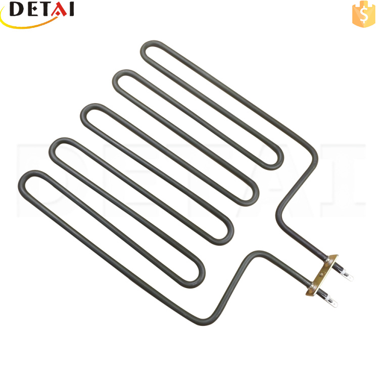 Electric Bread Toaster Oven Heating Element Buy Heating