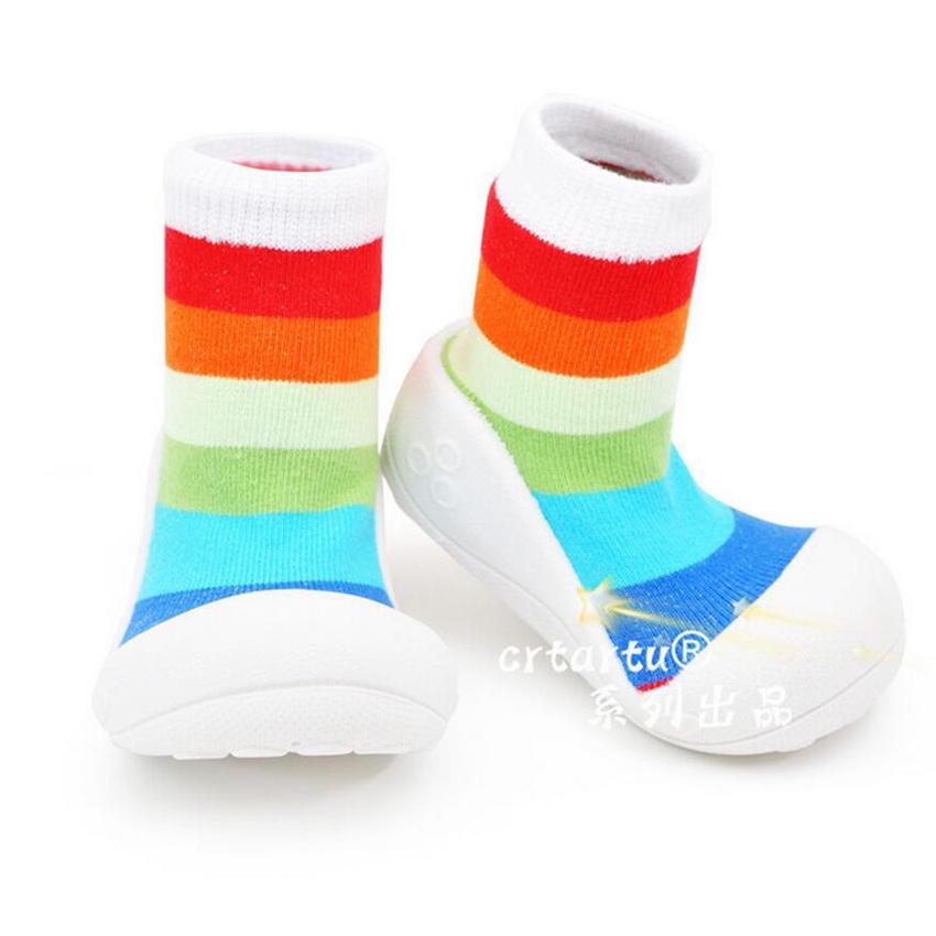 Shoes Toddler No Slip