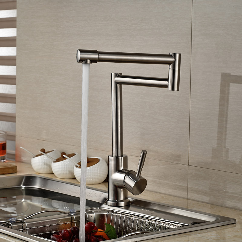 Popular Folding Faucet Buy Cheap Folding Faucet Lots From