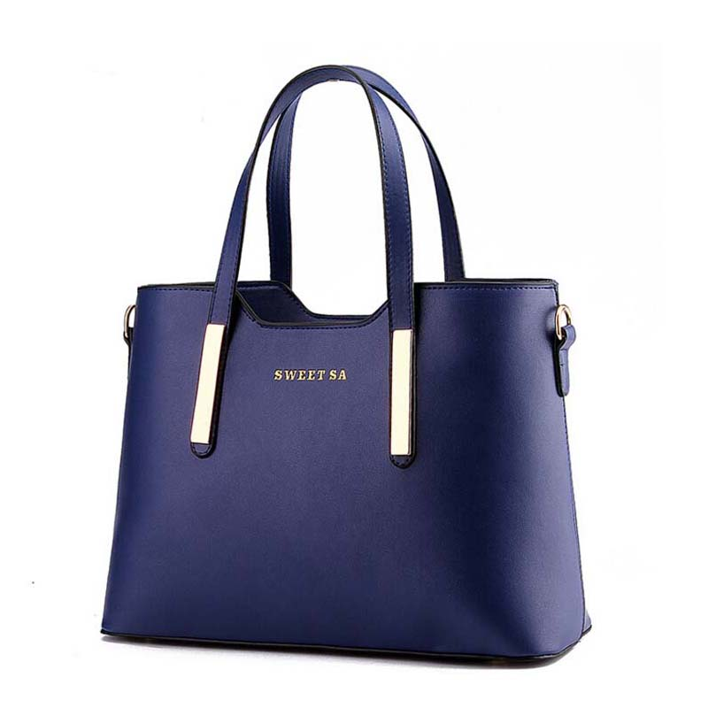 Best Ladies Travel Bags
