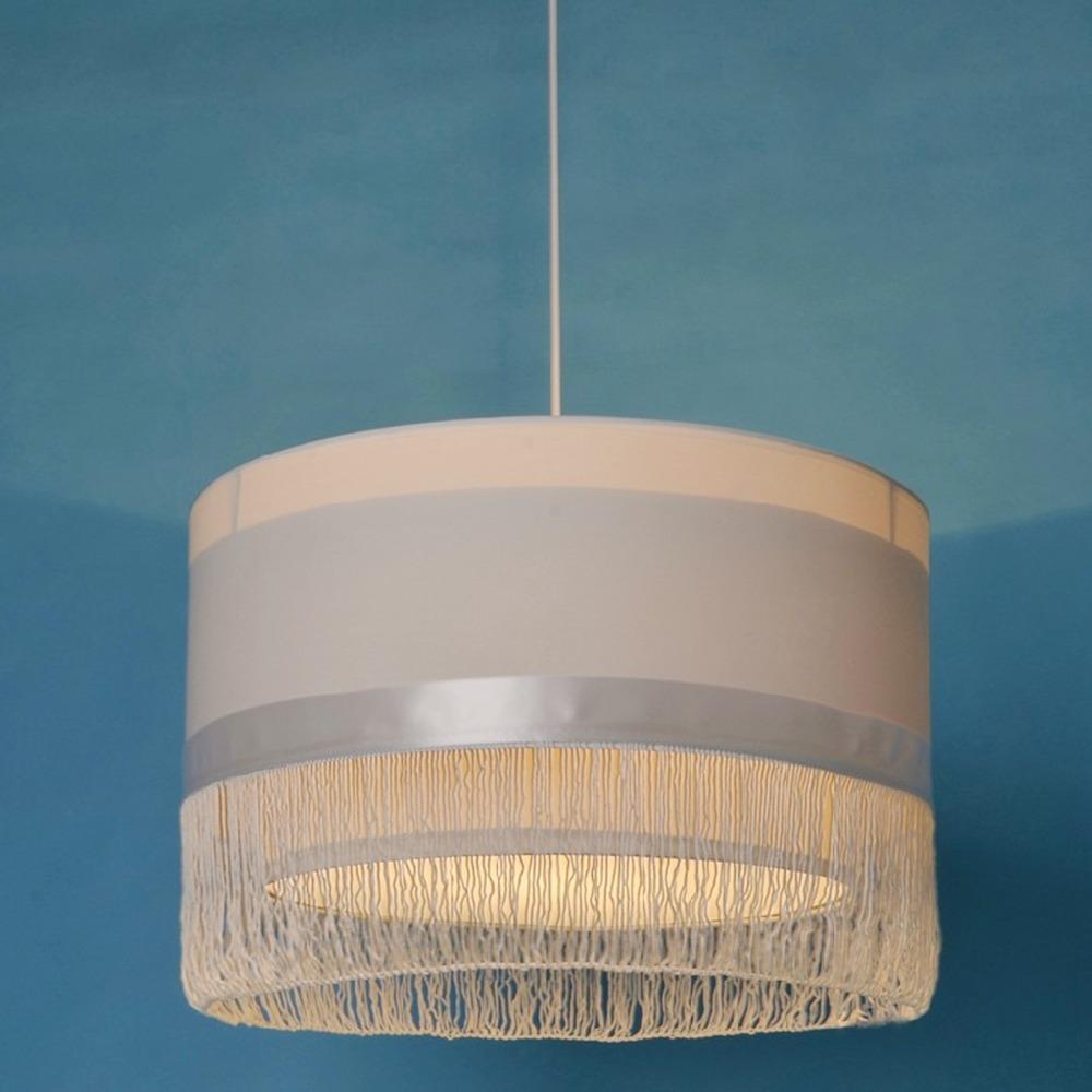 new diy italy brand fabric lampshade pendant light dining room lustre ikea suspension lighting. Black Bedroom Furniture Sets. Home Design Ideas