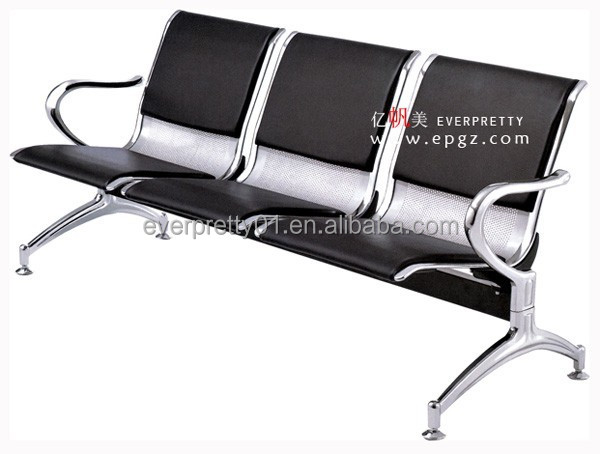 Conference room chairs with casters living room chairs for sale