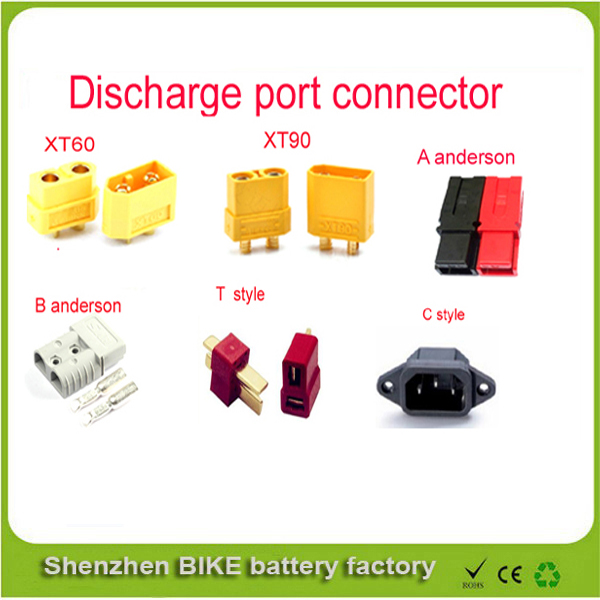Lovely 5v 1a 2a Solar Mobile Power Bank Charger Module 1.5a Lithium Battery Charging Board Boost Step Up Micro Usb For 18650 Battery Bright Luster Electronic Components & Supplies
