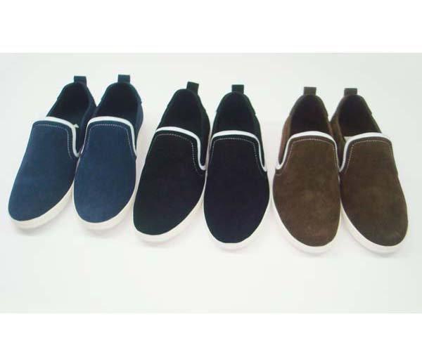 Человек обувь, Материал : мех хлопчатобумажная ткань, Упаковка : 1 pair/lot коробка добро пожаловать согласно требованиям клиента, Различные стиль,