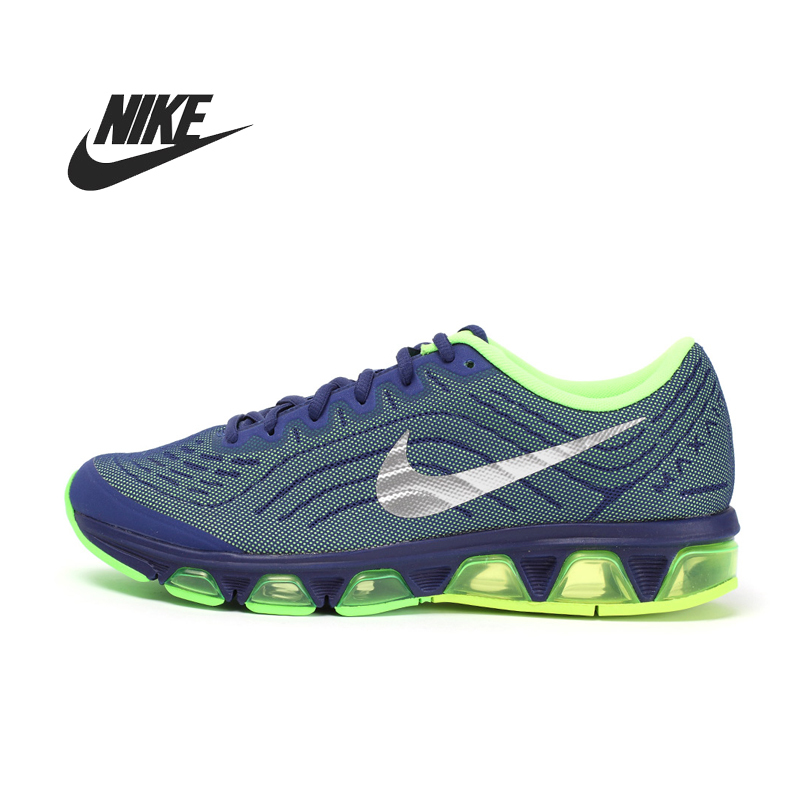 0b9cdcdf9d745 coupon for tenis nike air max tailwind 2015 3bf0c ed931