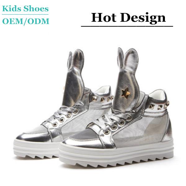 Oem/odm Custom Silver Korean Boys Accessories American Boy ...