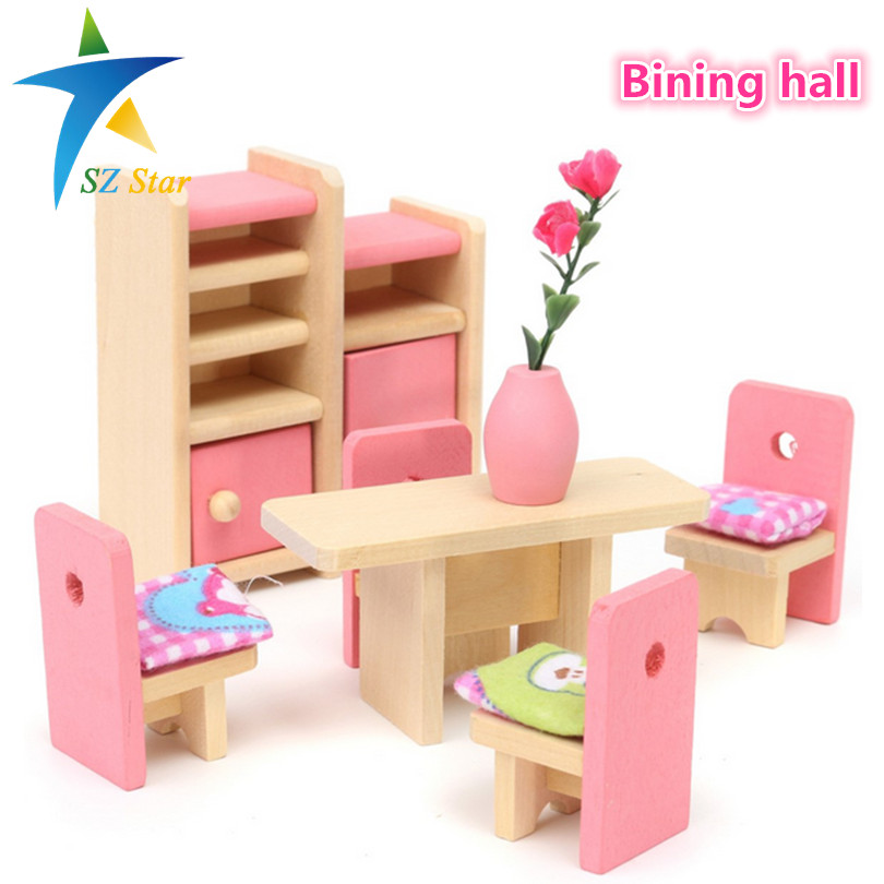 Cheap Furniture Free Delivery: Online Get Cheap Dollhouse Furniture -Aliexpress.com