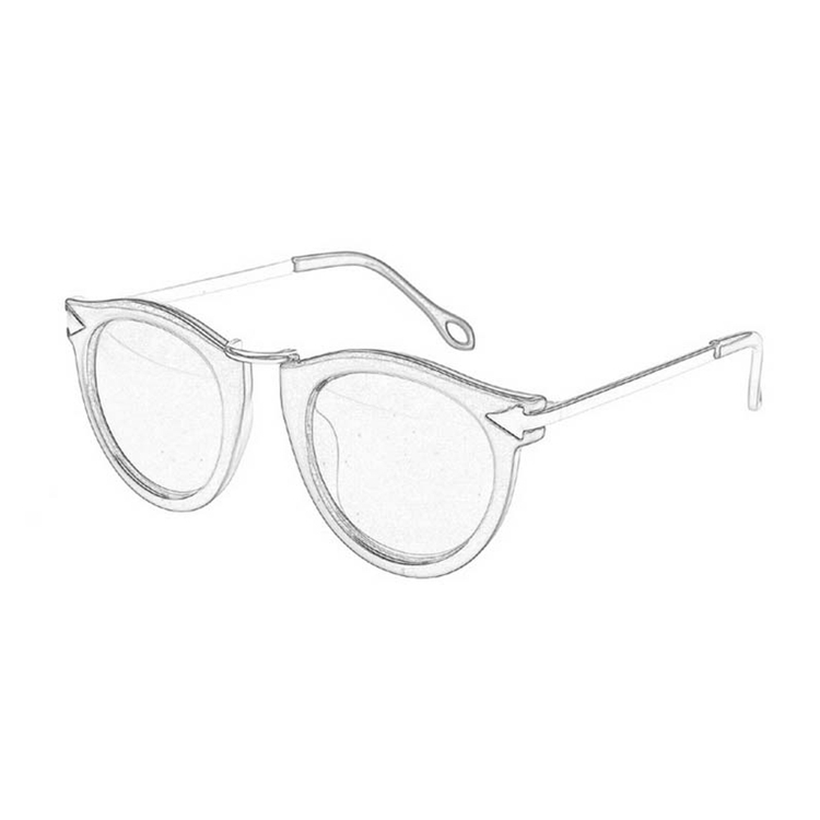 squared clubmaster amazon city of kenmore washington Ray Ban Safety squared clubmaster amazon