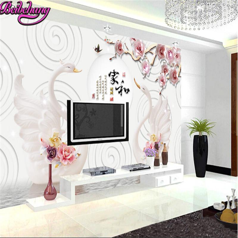 chambre d 39 isolation acoustique promotion achetez des chambre d 39 isolation acoustique. Black Bedroom Furniture Sets. Home Design Ideas