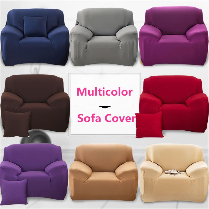 Couch Copertina Promozione-Fai spesa di articoli in