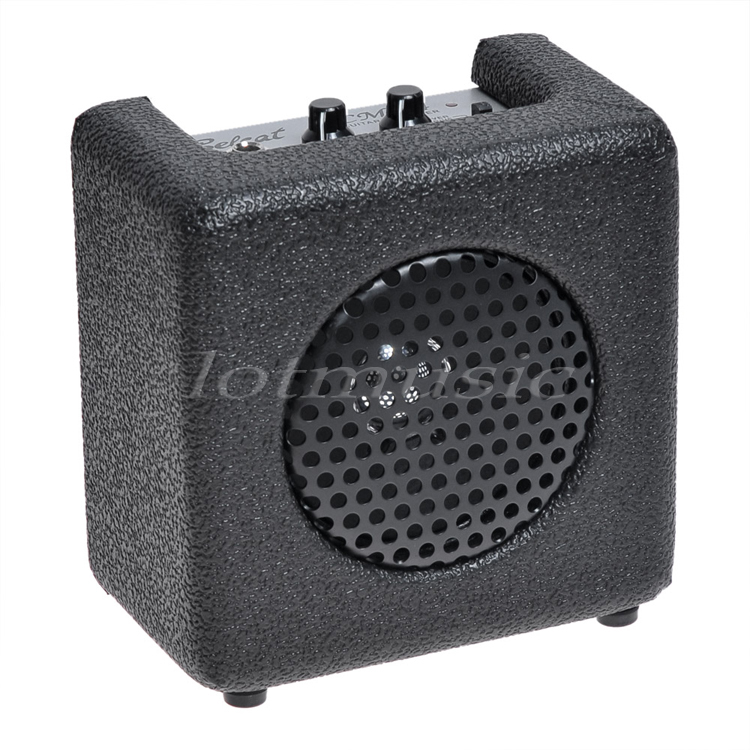 popular mini amp speaker buy cheap mini amp speaker lots from china mini amp speaker suppliers. Black Bedroom Furniture Sets. Home Design Ideas
