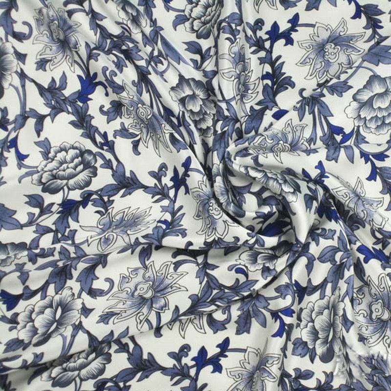 achetez en gros organique des draps de soie en ligne des grossistes organique des draps de. Black Bedroom Furniture Sets. Home Design Ideas