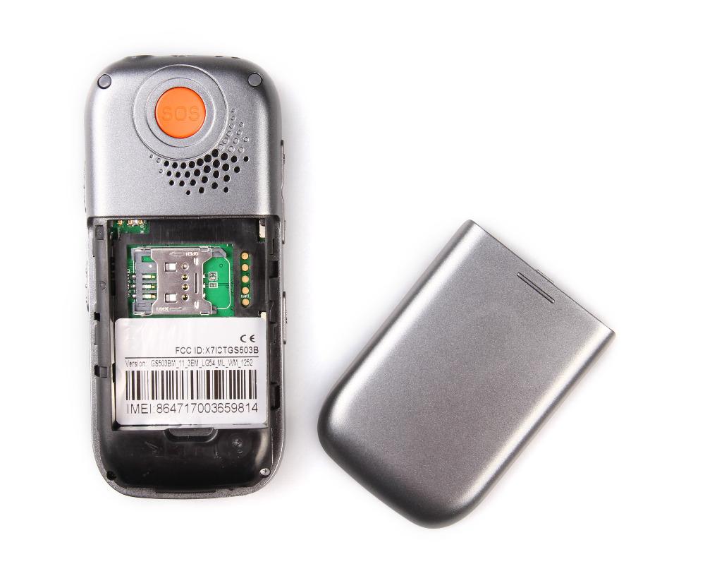 Gps Security Tracker - Compra lotes baratos de Gps Security Tracker de China, vendedores de Gps ...
