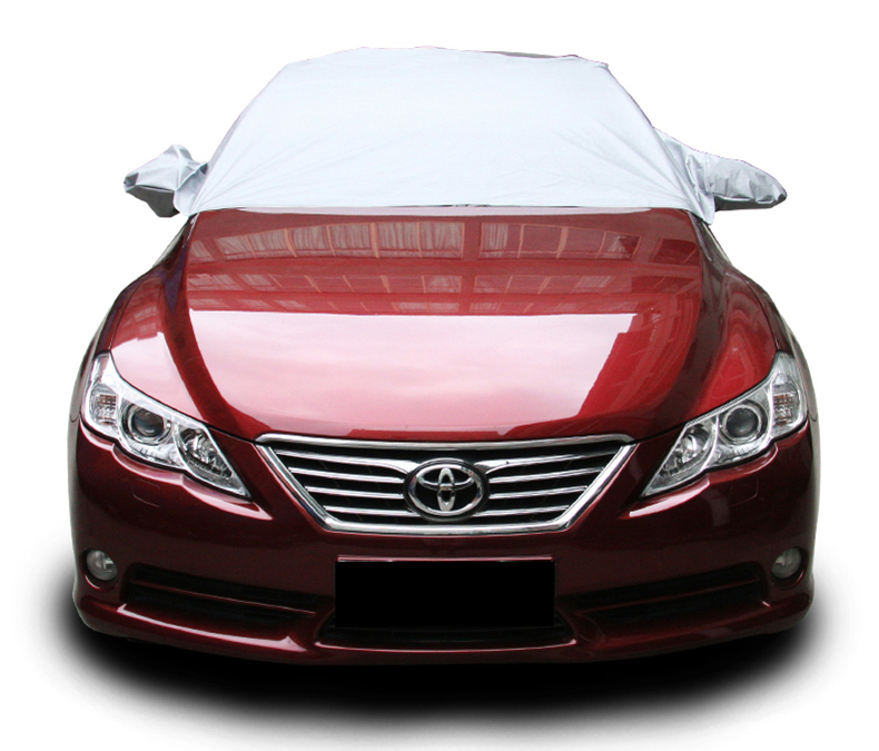 car windshield cover winter snow shield cover sunshade covers for protection automotive car. Black Bedroom Furniture Sets. Home Design Ideas